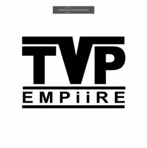 TVP Empiire- Yeh Wena
