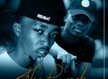 DJ Sbucardo & Dj Quality - Run (feat. Dj Target no Ndile)
