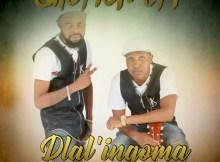 Skopion CPT Ft. Olothando Ndamase & Deejay Soso - Dlal'ingoma