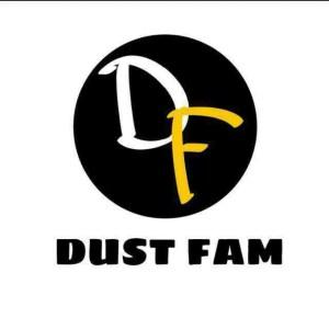 Dust Fam x DeejayListoe x Dj Tommy - Inkinga