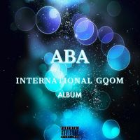 ABA - Never Give Up (feat. Taboo no Slisoo & Teddy Bae)
