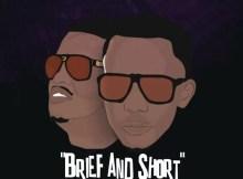 Cruel Boyz - Brief and Short Mixtape