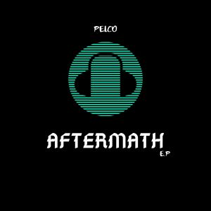 Dj Pelco - AFTERMATH GQOM EP, Latest gqom music, gqom tracks, gqom music download, club music, afro house music, mp3 download gqom music, gqom music 2019, new gqom songs, south africa gqom music.