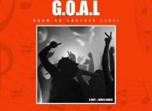 K Dot & Woza Sabza - Tokyo Drift (G.O.A.L), Latest gqom music, gqom tracks, gqom music download, club music, afro house music, mp3 download gqom music, gqom music 2019, new gqom songs, south africa gqom music.