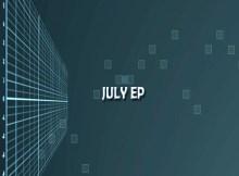 Loktion Boyz - July EP, new gqom music, gqom 2019 download mp3, latest sa gqom , new sa music, gqomsongs