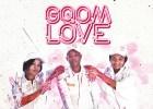Love Devotion & Peekay - Weh Chomi