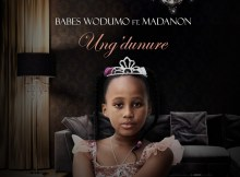 Babes Wodumo Ft. Madanon - Ung'dunure