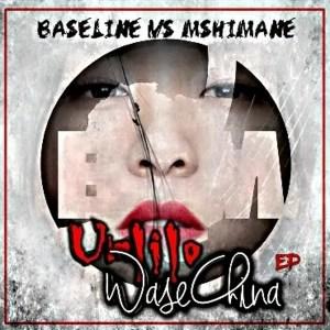 Baseline vs Mshimane - uDoti (Vox Mix)