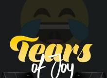 Dj Sbucardo & Dj Quality - Tears Of Joy