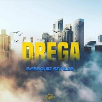 Drega - Debut Debut