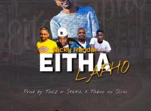 Ricky Randar - Eita Lapho (feat. Toolz no Static & Taboo no Sliso), Latest gqom music, gqom tracks, gqom music download, club music, afro house music, mp3 download gqom music, gqom music 2018, new gqom songs, south africa gqom music.