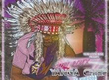 Yanga Chief ft. Kwesta - Juju (Remix)