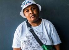 uBiza Wethu - Drumz of Cape Town