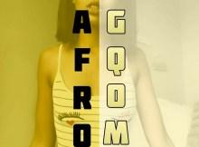 Baseline vs Mshimane - Afro Gqom Vol.2