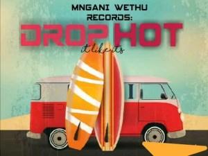 Dj Pelco - Drop Like Its Hot (Original Mix)