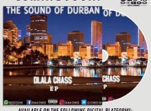 Dlala Chass - Gqom Fire (feat. Mavisto Usenzanii)