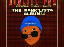 Quality Fam (Nank' ULiista) - Trial (feat. Pro-Tee & Kasi Bangers)