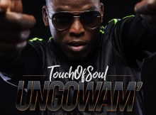 Touch of Soul Ft. Dj Tira, Beast & Fey - Ungowam'