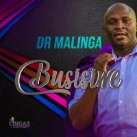 Dr Malinga - Ak'hambeki (feat. DJ Call Me)