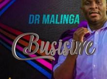 Dr Malinga ft. Sparks Bantwana - Vul'iboot Driver