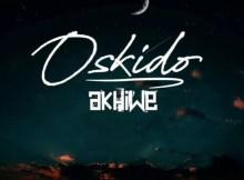 Oskido - Madlamini (feat. Professor & Kabza de Small)