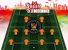 file:///home/borisxp/Desktop/IMAGES/Smash Oconsayo Formation Boyz - Skeem Sa December.jpg