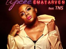 Tipcee ft. TNS - Ematarven, NEW GQOM MUSIC, gqom mp3 download, gqom 2019, sa gqom music, gqom songs