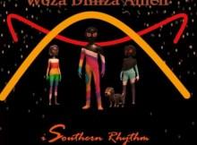 Woza Dimza Amen - Siy'Pholele (feat. Milza)