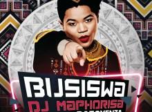 Busiswa - Bazoyenza (Dlala Chass Remix)