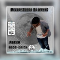 Deejay Zebra SA MusiQ - Aw Wehhe (feat. Gqom Finest)
