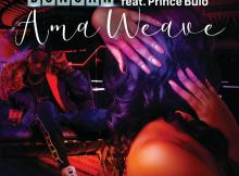 Duncan - AmaWeave (feat. Prince Bulo)