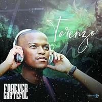 Tarenzo Bathathe - Forever Grateful (Album)