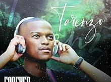 Tarenzo Bathathe & Chustar - Bathathe Tshomi Yam