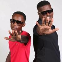 Cruel Boyz & TMAN - Yile Cruel Boyz