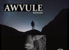 Darktonic - Awvule Remake