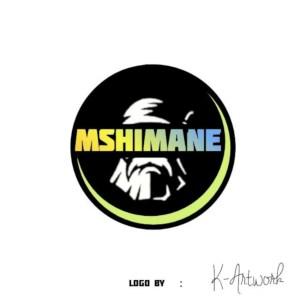 Mshimane & Ara - Ingoma (Salute DJ Tira) [Instrumental Mix]