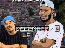 Loktion Boyz - Savana (feat. PM Rustle & Woza Sabza)