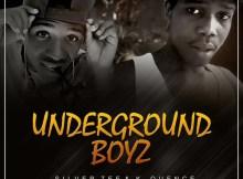IRohn Dwgs & Underground Boyz - TSI (Original)