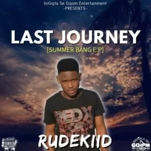 Rudekiid - Impempe (feat. Infinite Soundz & SK)