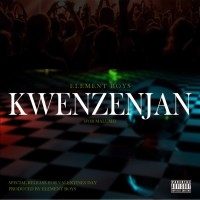 Element Boys - Kwenzenjan (For Malume)