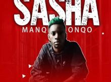 Manqonqo - Sasha
