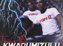 Twin B - Kwadumizulu