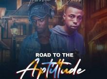 Inferno Boyz - Road To The Aptitude Mixtape