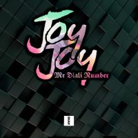 Mr Dlali Number - Joy Joy
