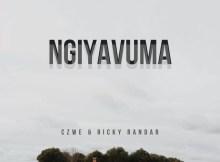 Ricky Randar & Czwe - Ngiyavuma