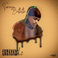 Tarenzo Bathathe - Forever Grateful 2 (Album)