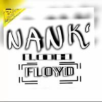 Mixmaster x Dj Vocks & Dj Floyd - Bhanoyi (Gqom Mix)