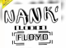 Dj Floyd CPT - Imizamo