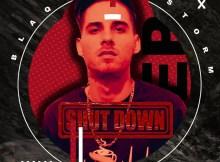 BlaqStorm - Mayiphele iLockdown