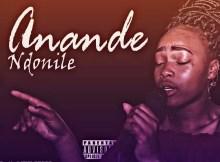 Anande - Ndonile